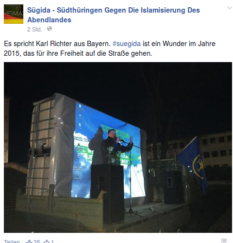 Screenshot - 16.03.2015 - 21:34:52
