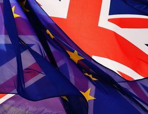 Brexit, EU, Großbritannien, Austritt, Referendum