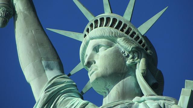 statue-of-liberty-267949_640